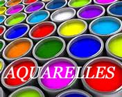 Aquarelles copie