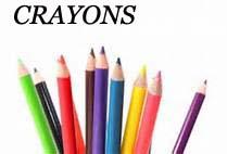 Crayons copie