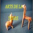 ARTS DE LA TERRE